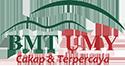 BMT UMY Logo